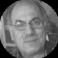 مجلة الكاتب اليساري :: كريم الزكي